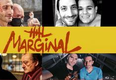 """""""El Marginal"""": todo sobre el próximo estreno de las temporadas 4 y 5 en Netflix"""