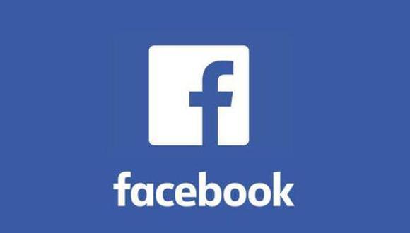 Facebook ofrece otros productos y servicios más allá de su plataforma de redes sociales, incluidos Facebook Messenger, Facebook Watch y Facebook Portal. (Foto: Facebook)