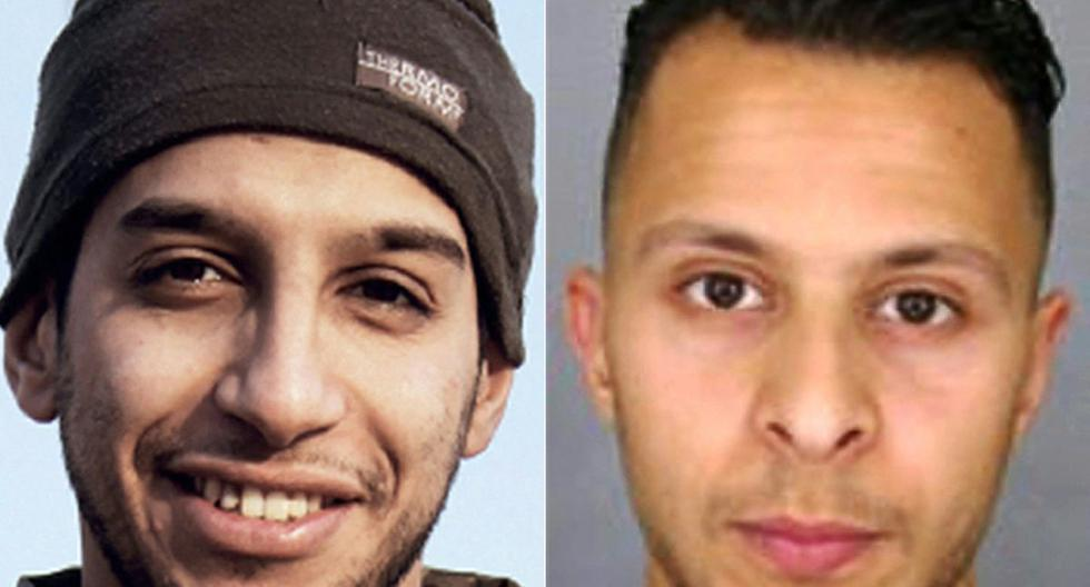 They prosecute 10 defendants for the 2016 attacks in Brussels claimed by the Islamic State