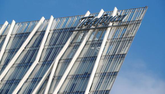 """""""Vamos a construir una empresa, una empresa que se llamará FIBrasil y que tendrá como objetivo la creación de esa red independiente y neutra"""" de fibra óptica, dijo Telefónica Brasil. (Foto: Reuters)"""