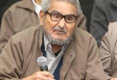 PJ pide al INPE y a la Marina de Guerra que detallen situación carcelaria de Abimael Guzmán