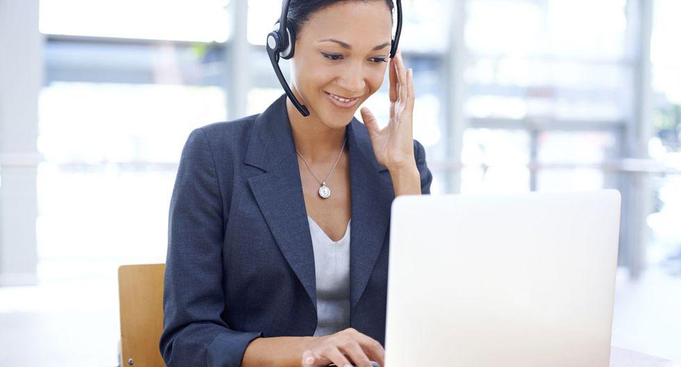 Estas son las ventajas de que tus trabajadores tengan Internet