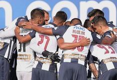 Alianza Lima vs. Alianza Atlético: conoce cuándo, dónde y a qué hora se jugará el partido