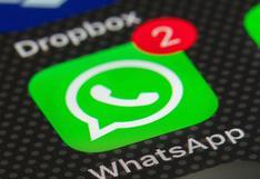 ¿WhatsApp podrá usarse sin conexión a internet? Esto es lo que se sabe