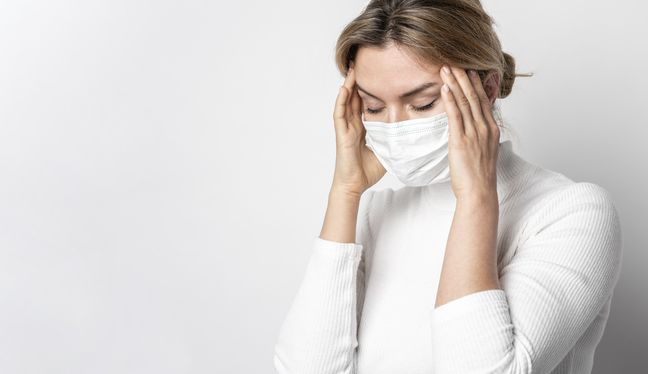 #ElComercioteinforma - Ep. 5: ¿Qué debo hacer si tengo un paciente de COVID-19 en casa? | Podcast