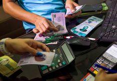 DolarToday Venezuela: ¿Cuál es el precio de compra y venta, hoy sábado 8  de agosto de 2020?