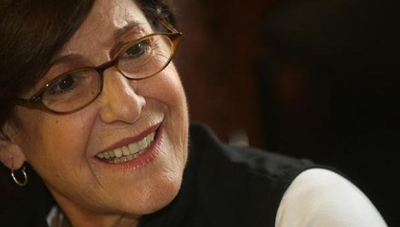 Villarán: Mujeres en política sufrimos una virulencia especial