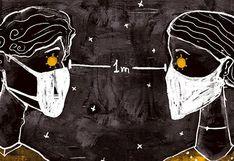 Sociología en vez de martillazos, por Fernando Vivas