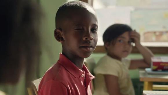 La vida de Paul Pogba resumida en una publicidad de fútbol