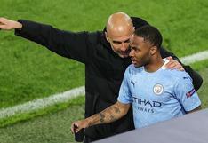 Guardiola disputará su primera 'semi' de Champions con Manchester City tras intentarlo cuatro veces