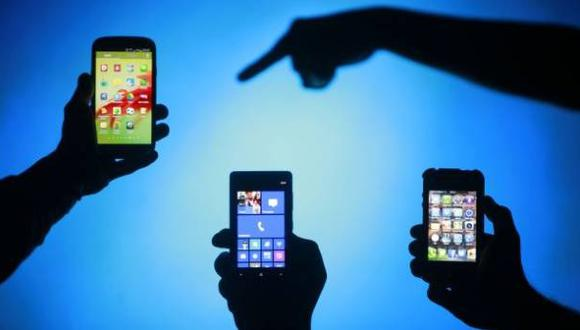 SecureKids, la aplicación que protege a los niños en internet