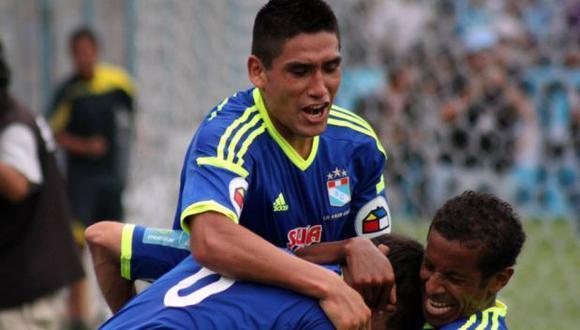 Óscar Ibáñez elige a los mejores de la fecha 3 de la Copa Inca