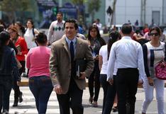 Sunafil: Trabajadores podrán conocer si se encuentran en planilla a través de aplicativo móvil