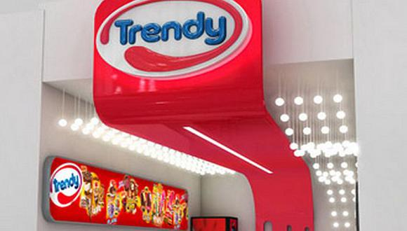 Chantybon es comprada por chilena Trendy por US$10 millones