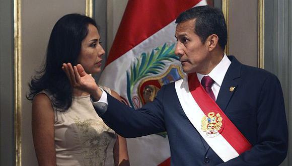 Ex primeros ministros: Nadine afecta la autoridad de Gabinete