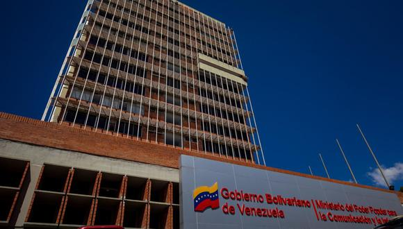 Sepa aquí a cuánto se cotiza el dólar en Venezuela este 25 de febrero de 2021. (Foto: EFE)
