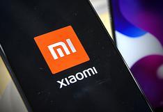 Xiaomi celebra la decisión de un tribunal de paralizar su veto en EE.UU.