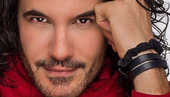 Mario Cimarro tiene un carácter difícil, según varias personas que han trabajo con él (Foto: Instagram)