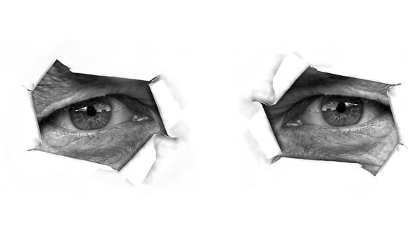 El discreto encanto del espionaje, por Alfredo Torres
