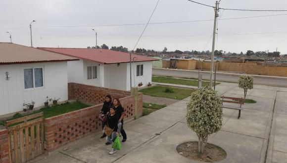 Sismo en Pisco: población sigue en alerta tras fuerte temblor