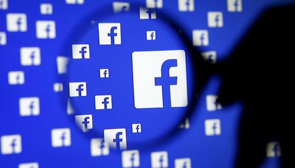 """La mayoría de tus amigos en Facebook no son """"reales"""""""