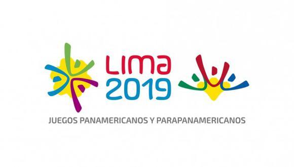 La cadena internacional anunció que transmitirá los Panamericanos 2019 para Estados Unidos y Puerto Rico. | Foto: Agencias