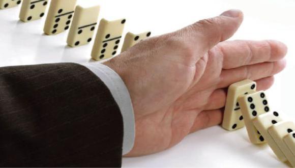 ¿Administrando riesgos? por Juan José Marthans