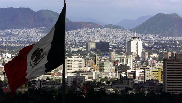 Para el Estado de México se pronostica una temperatura máxima de 23 a 25°C y mínima de 0 a 2°C. (Foto: Reuters)