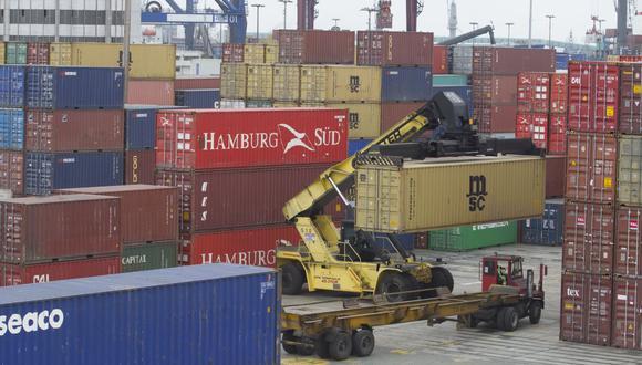 El nuevo ministro prevé impulsar las exportaciones. (Foto: GEC)
