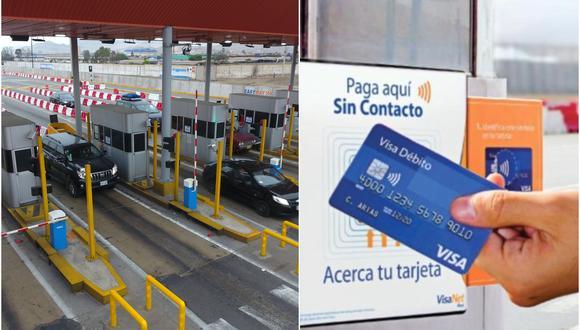 La modalidad apunta a optimizar el manejo de efectivo.  (Foto: Difusión)