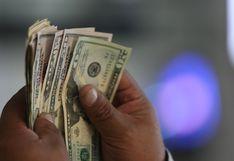 """Precio del dólar en Perú: Tipo de cambio cerró a la baja en primer día de la """"nueva convivencia"""""""