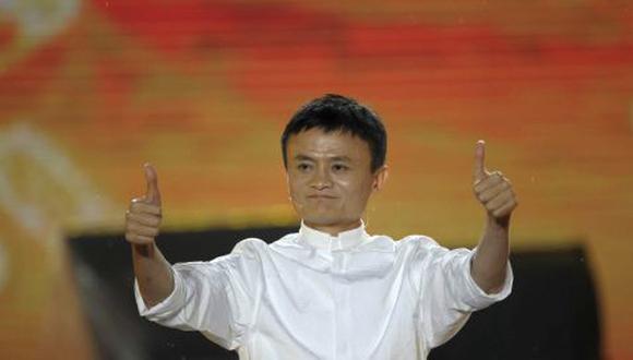 El gigante chino Alibaba se alista para arrasar con Nueva York