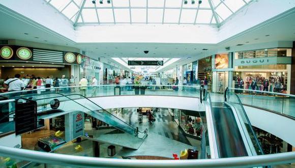 ¿Qué tiene preparado el Jockey Plaza para el día del Shopping?