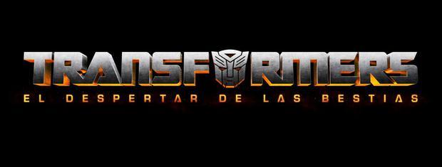 """""""Transformers: El Despertar de las Bestias"""" será el titular de la séptima película en la franquicia. (Foto: Paramount Pictures)"""