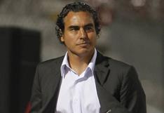 Chemo del Solar: cuando salvó la vida a un crack chileno y casi lleva a un peruano al Real Madrid