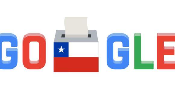 Chile. (Imagen: Google).