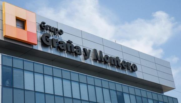 """El Grupo Graña y Montero organizó el evento """"Graña y Montero: desde adentro"""", su primer Investor Day, destinado a inversionistas y analistas de la compañía. Tiene como objetivo compartir información sobre la compañía y sus operaciones al mercado."""