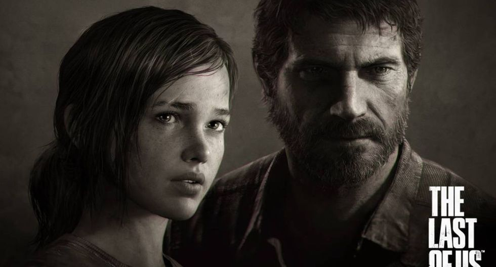 The Last of Us. (Foto: Naughty Dog)