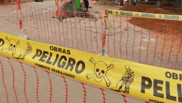 Foniprel: amplían plazo para que municipios presenten proyectos