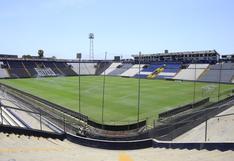 Liga 1: los estadios que estarán habilitados para disputar el campeonato peruano | FOTOS