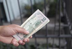 Argentina: ¿a cuánto se cotiza el dólar?, hoy martes 7 de abril de 2020