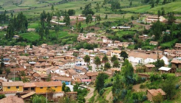 Cusco: sismo dejó un total de ocho fallecidos y seis heridos