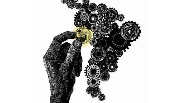 Tiempo de oportunidades, por Alberto Rodríguez