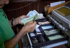 DolarToday Venezuela: ¿a cuánto se cotiza el dólar HOY miércoles 25 de noviembre de 2020?