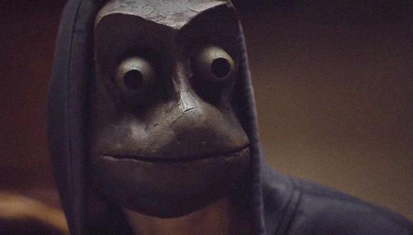 """""""Te veo"""" es un thriller con muchos giros y un final inesperado (Foto: Difusión)"""