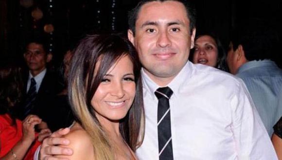 Padre de Edita Guerrero pidió S/.15 millones de reparación