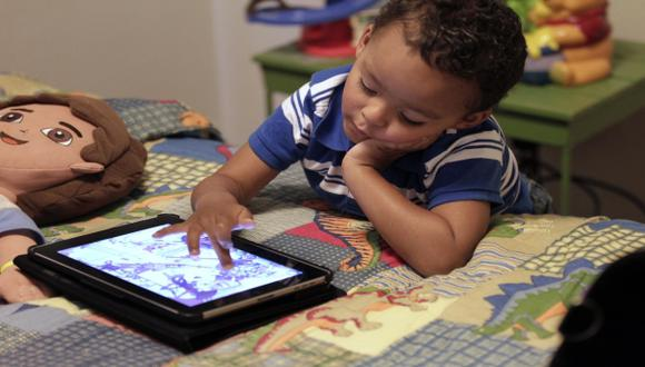 Enjuician a Amazon por compras de niños sin permiso