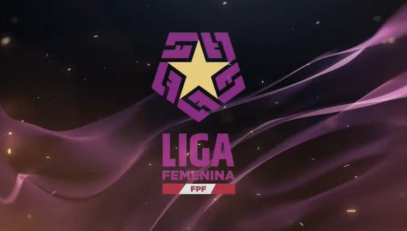 La Liga Femenina 2021 empezará a disputarse en mayo. (Foto: AFP)
