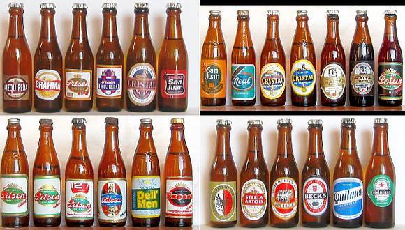Perú, el sexto país con mayor consumo de alcohol en la región