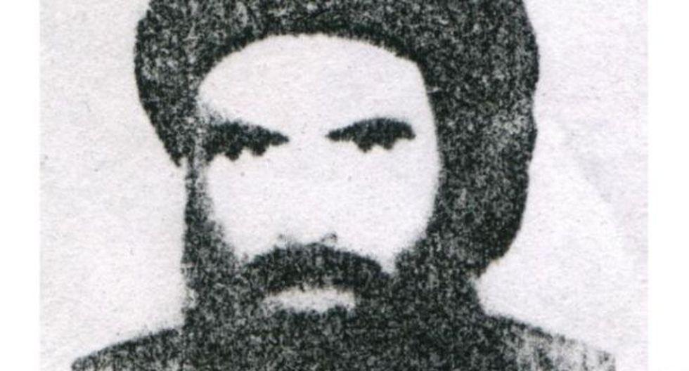 Qué dice sobre el mulá Omar la biografía escrita por el Talibán